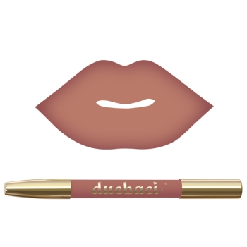 NeveCosmetics-DueBaci-Virgin-01