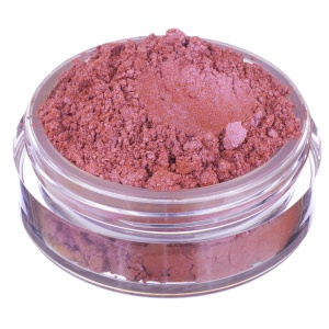 NeveCosmetics-Mineral-Blush-Poster-01