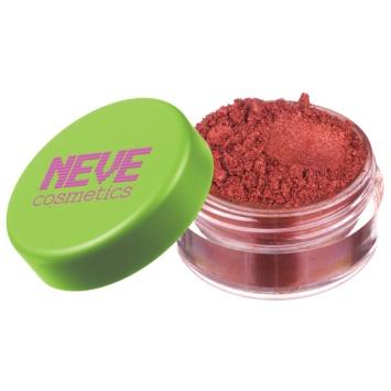 NeveCosmetics-Mineral-Eyeshadow-Compilation-02
