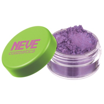 NeveCosmetics-Mineral-Eyeshadow-Fuseaux-02