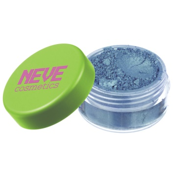 NeveCosmetics-Mineral-Eyeshadow-Yuppie-02