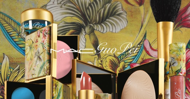 MAC-Guo-Pei-Collection-2015-888x496