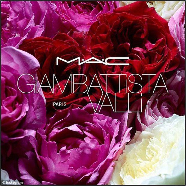 MAC-x-Giambattista-Valli-Lipstick-Collection-Promo