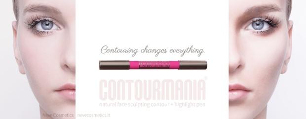 NeveCosmetics-CONTOURMANIA-Contouring-Highlight-b01-thumbnail