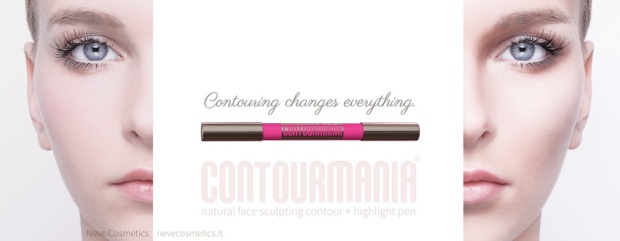 NeveCosmetics-CONTOURMANIA-Contouring-Highlight-b01-thumbnail