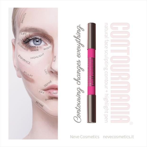 NeveCosmetics-CONTOURMANIA-Contouring-Highlight-f01-thumbnail