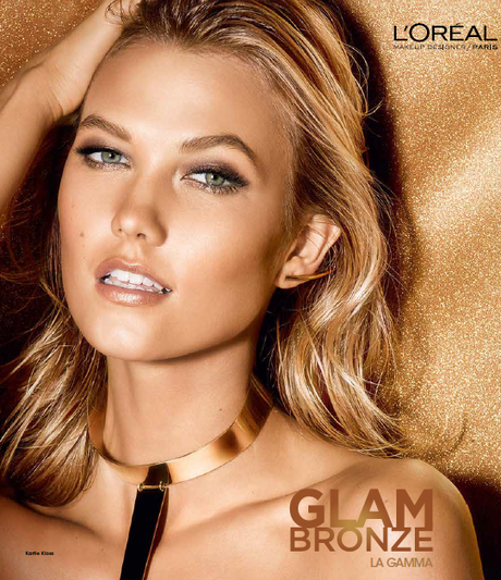 loreal-paris-glam-bronze-2015-preview-L-gMObiE