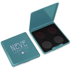 NeveCosmetics-empty-palette-TealTrip