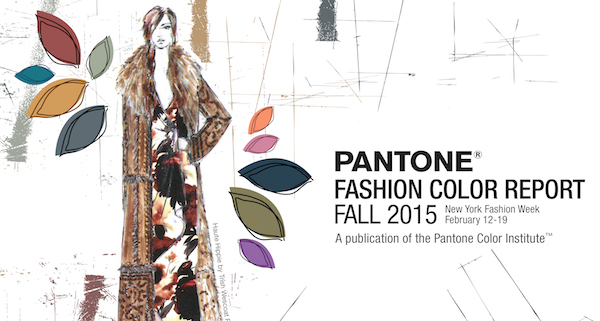 PANTONE-Fashion-Color-Report-Fall-2015-Cover-Image3