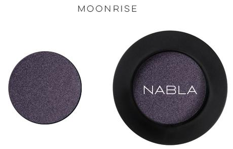 nabla-cosmetics-collezione-butterfly-valley-p-L-dAlXOz