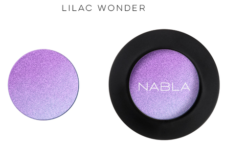 nabla-cosmetics-collezione-butterfly-valley-p-L-qFKww2