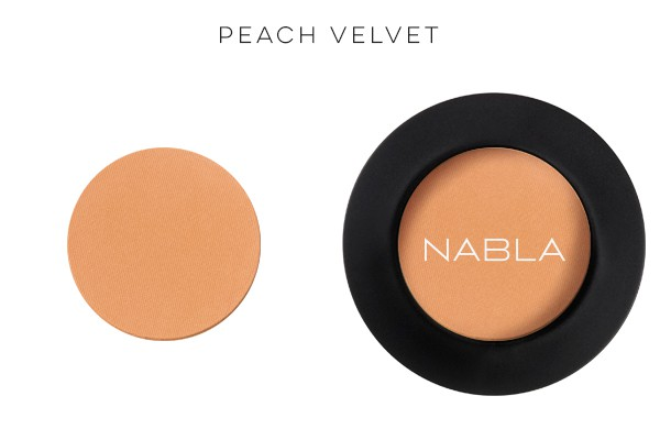 nabla-ombretto-peach-velvet