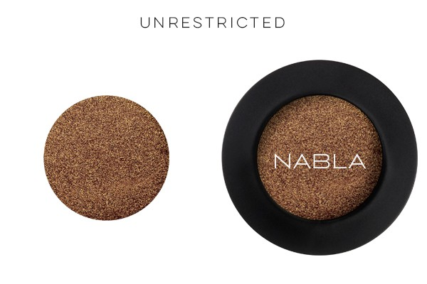 nabla-ombretto-unrestricted