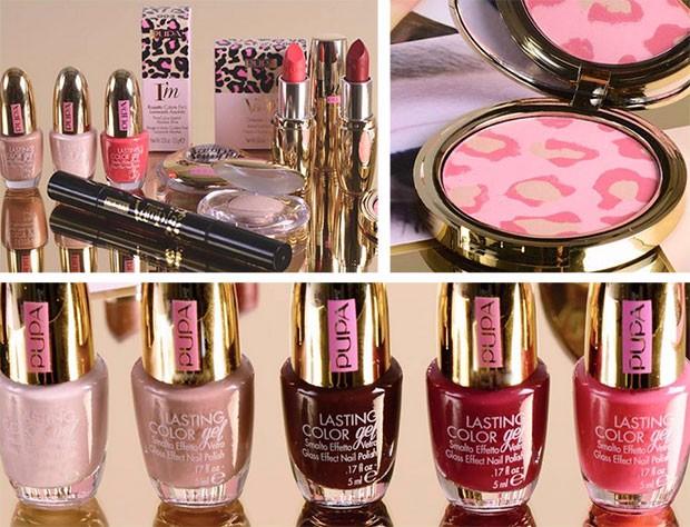 pupa-makeup-autunno-2015-620-1