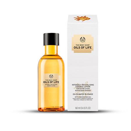 Oils of Life™ lozione essenza extra rivitalizzante 160ml - €17,00