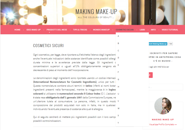 cosmetici sicuri2