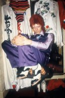 01-david-bowie-new-book