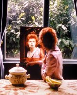 02-david-bowie-new-book