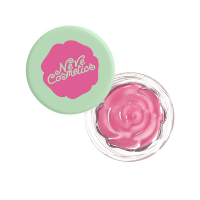 NeveCosmetics-BlushGarden-01saturday-a