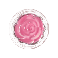 NeveCosmetics-BlushGarden-01saturday-b