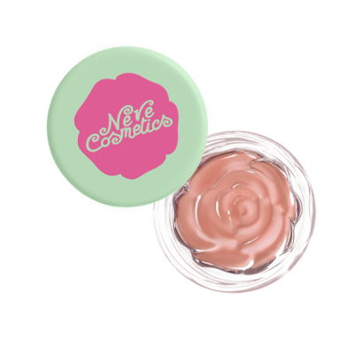 NeveCosmetics-BlushGarden-05wednesday-a