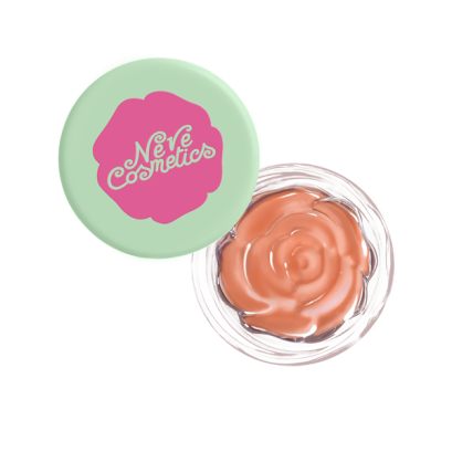 NeveCosmetics-BlushGarden-06thursday-