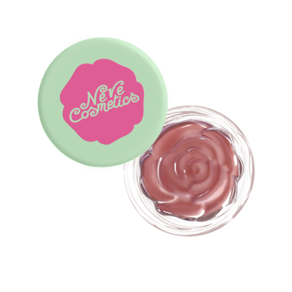NeveCosmetics-BlushGarden-07friday-a