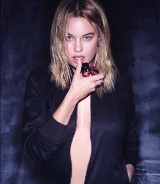 Dior-Poison-Girl-Camille-Rowe
