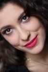 https://makingmakeupblog.wordpress.com/2016/03/27/nuove-foto-nella-sezione-idee-makeup-10/