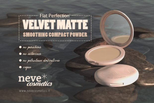 NeveCosmetics-FlatPerfection-Banner.jpg