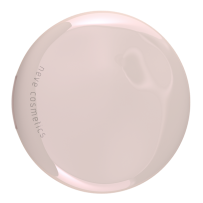 NeveCosmetics-FlatPerfection-VelvetMatte-04