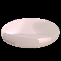 NeveCosmetics-FlatPerfection-VelvetMatte-SmoothingCompactPowder-01