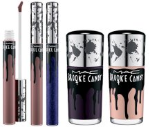 MAC_Brooke_Candy_summer_2016_makeup_collection5