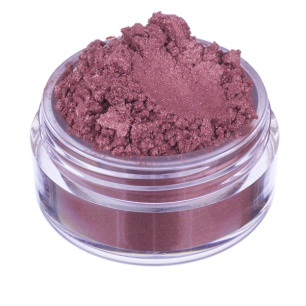NeveCosmetics-SistersOfPearl-Collection-Coral-Reef-eyeshadow