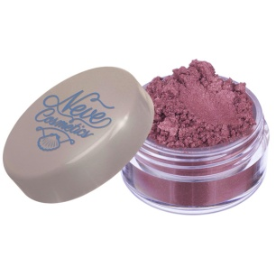 NeveCosmetics-SistersOfPearl-Collection-Coral-Reef_T-eyeshadow