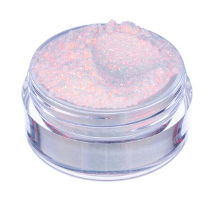 NeveCosmetics-SistersOfPearl-Collection-Jellyfish-eyeshadow