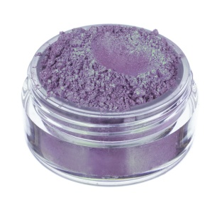 NeveCosmetics-SistersOfPearl-Collection-Nautilus-eyeshadow