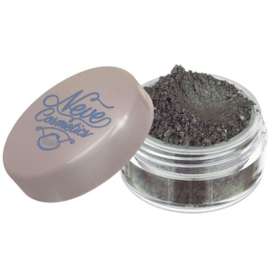 NeveCosmetics-SistersOfPearl-Collection-Oyster_T-eyeshadow