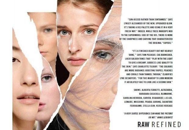 MAC-Raw-refined