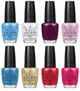 OPI-alice-through-the-looking-glass-2016-collection-4