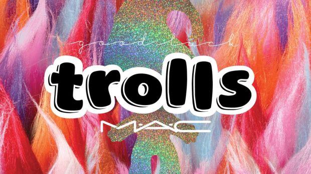 TROLLS_RGB_300.0.0