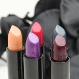 Urban-Decay-Alice-Through-Looking-Glass-Lipsticks5