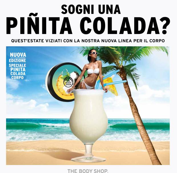 pinita_colada_1.png