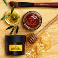 eps_jpg_1054338-ethiopian-honey-deep-nourishing-mask-background_inrcpps030
