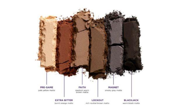 naked-ultimate-basics-palette-1000-1-773x479