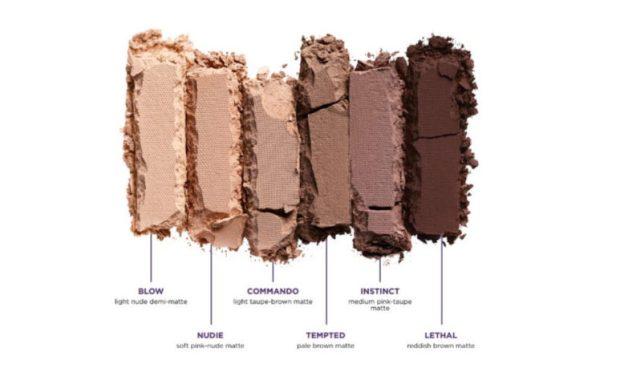 naked-ultimate-basics-palette-1000-2-773x479