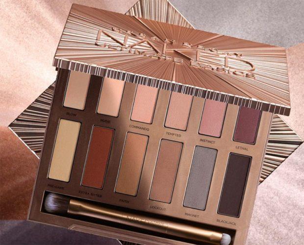 naked-ultimate-basics-palette-1000-3-773x624