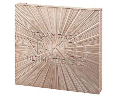 naked-ultimate-basics-palette-1000-6-773x635