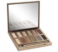 naked-ultimate-basics-palette-1000-7-773x696