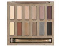 naked-ultimate-basics-palette-1000-8-773x603